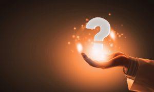 vragen over hypnose hypnotherapie