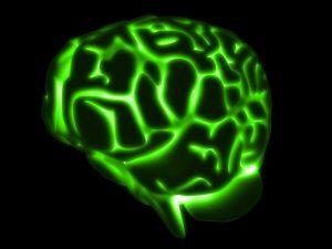 hypnose brein hypnotherapie