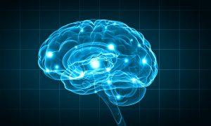 Hypnotherapiecoach verklaart waarom hypnose een natuurlijk vermogen is